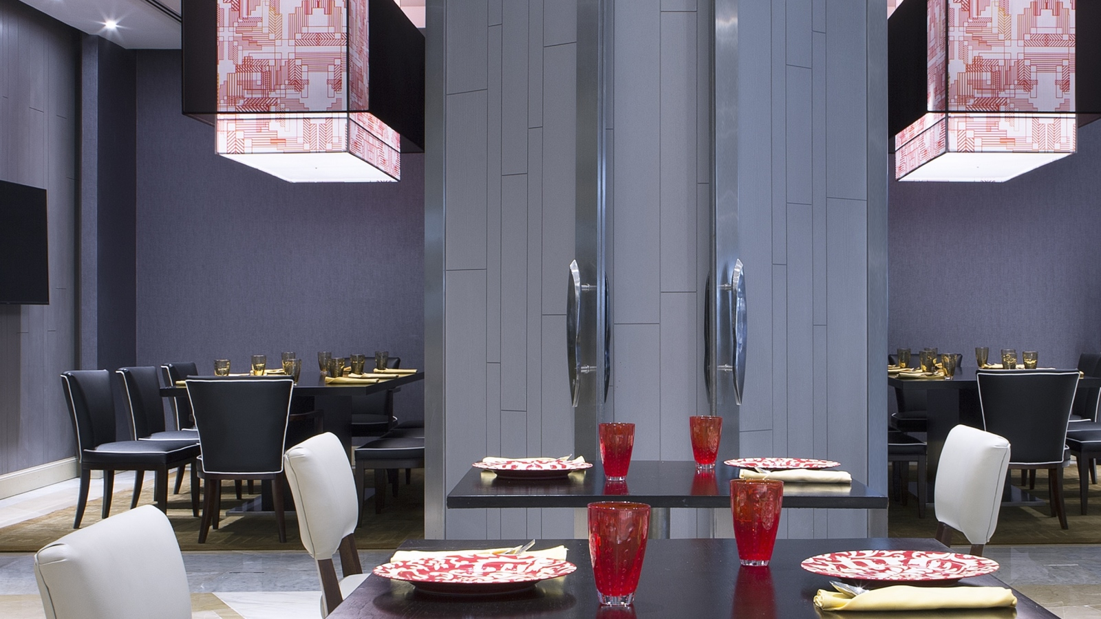 Latest-Recipe-Private-Dining-Room